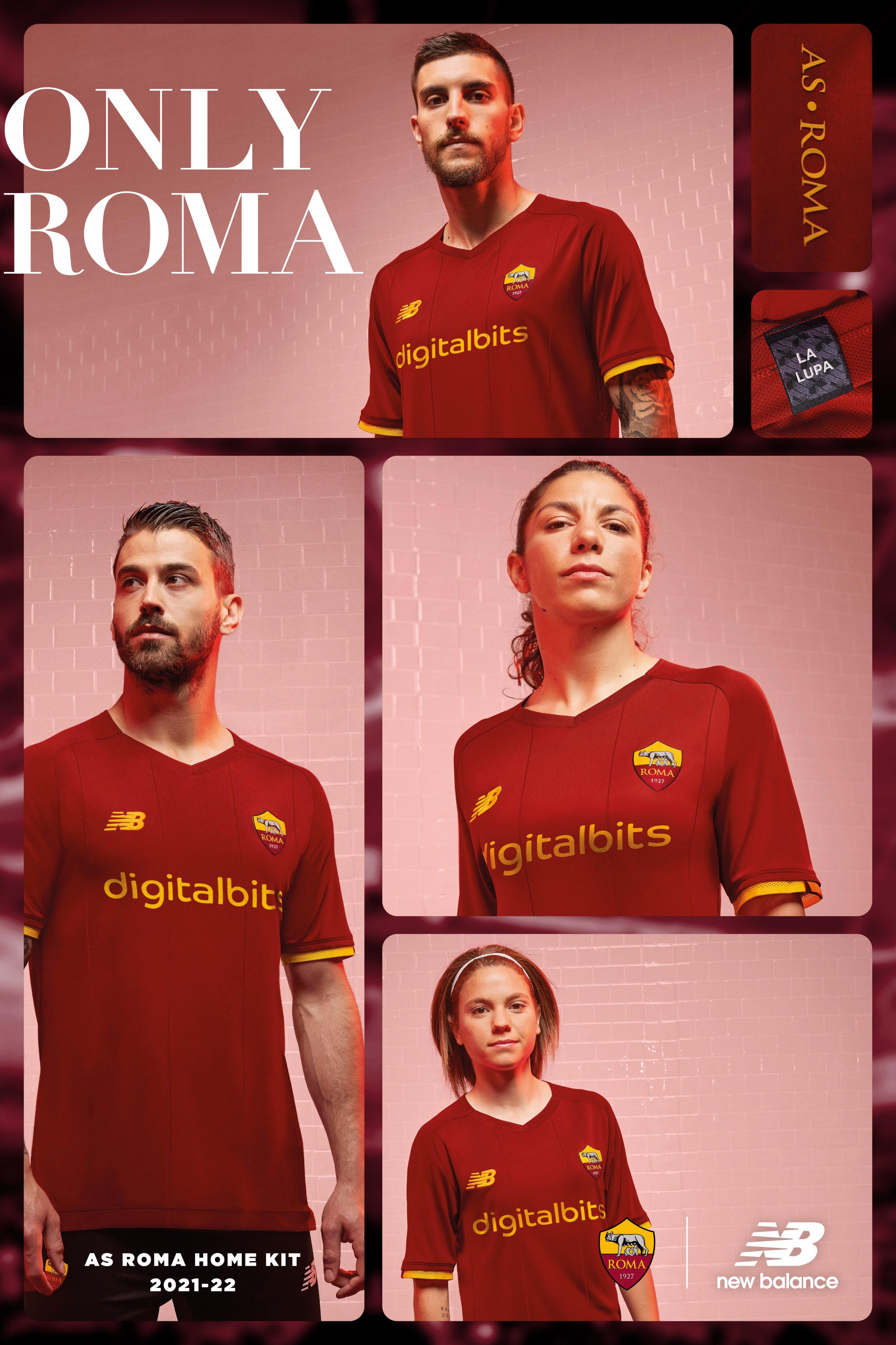 AC Roma